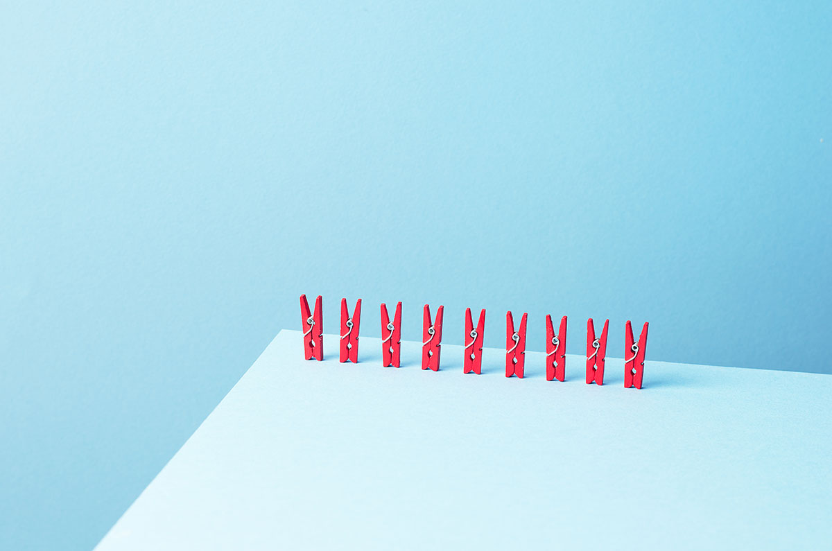 red-laundry-clips-P4Q8YGT.jpg